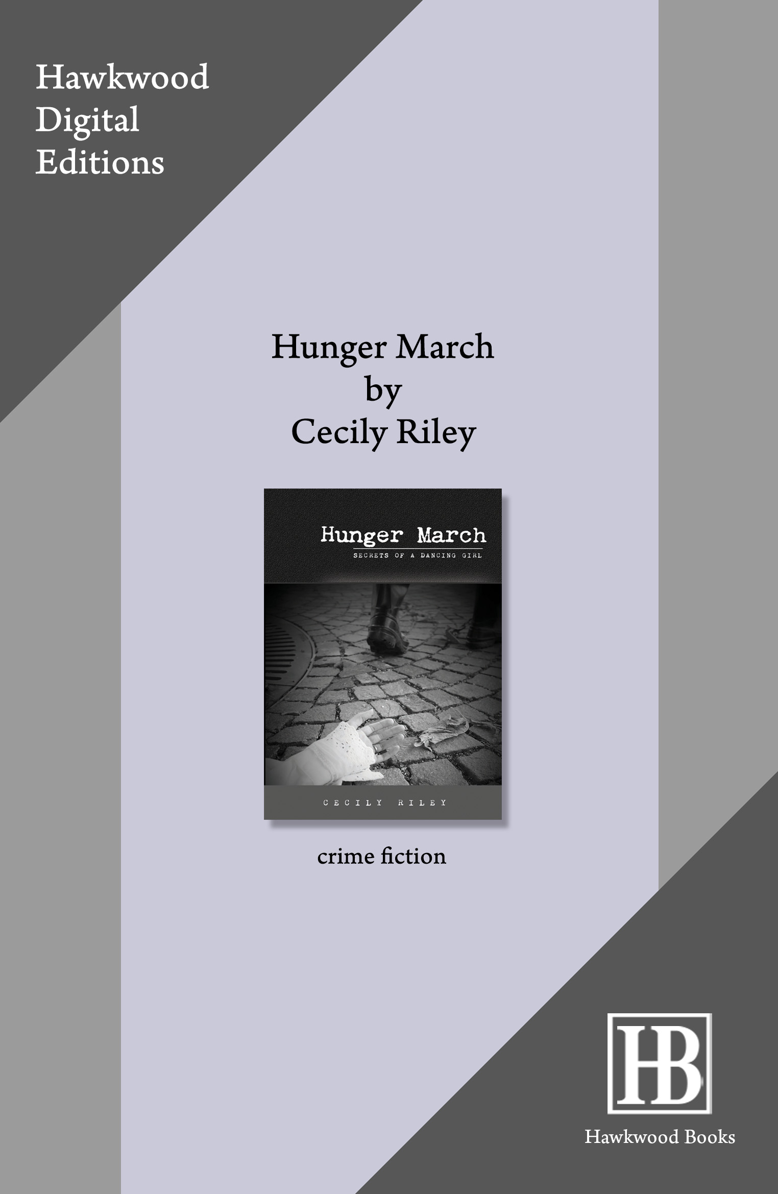 Hunger March